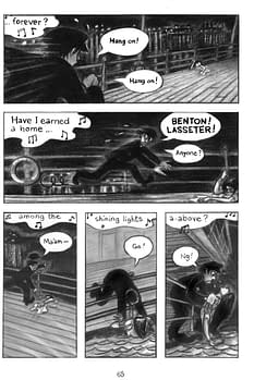 sailor_twain_page65