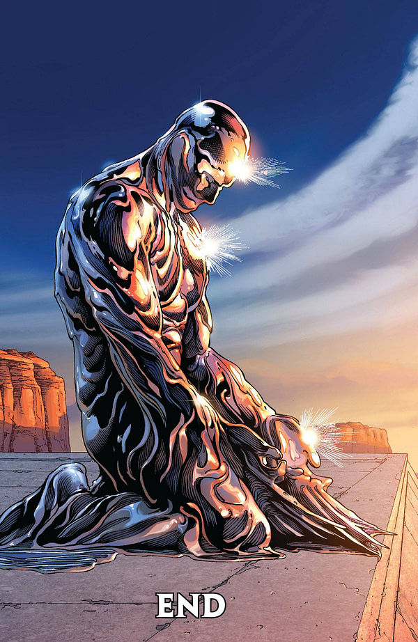 Image result for death wolverine bleedingcool
