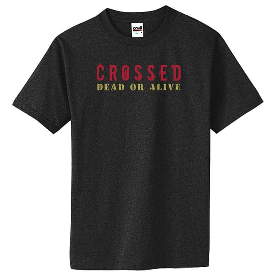 CrossedDOA_shirt
