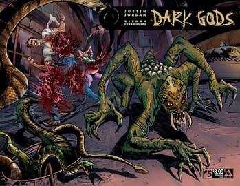 DarkGods5-Wrap