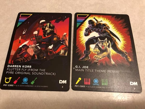 Catching Up With the Folks From DropMix at PAX East