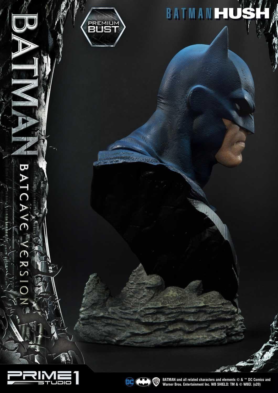 Prime-1-Batman-Bust-Batcave-Version-005