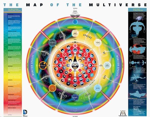 Multiversity-map-inline
