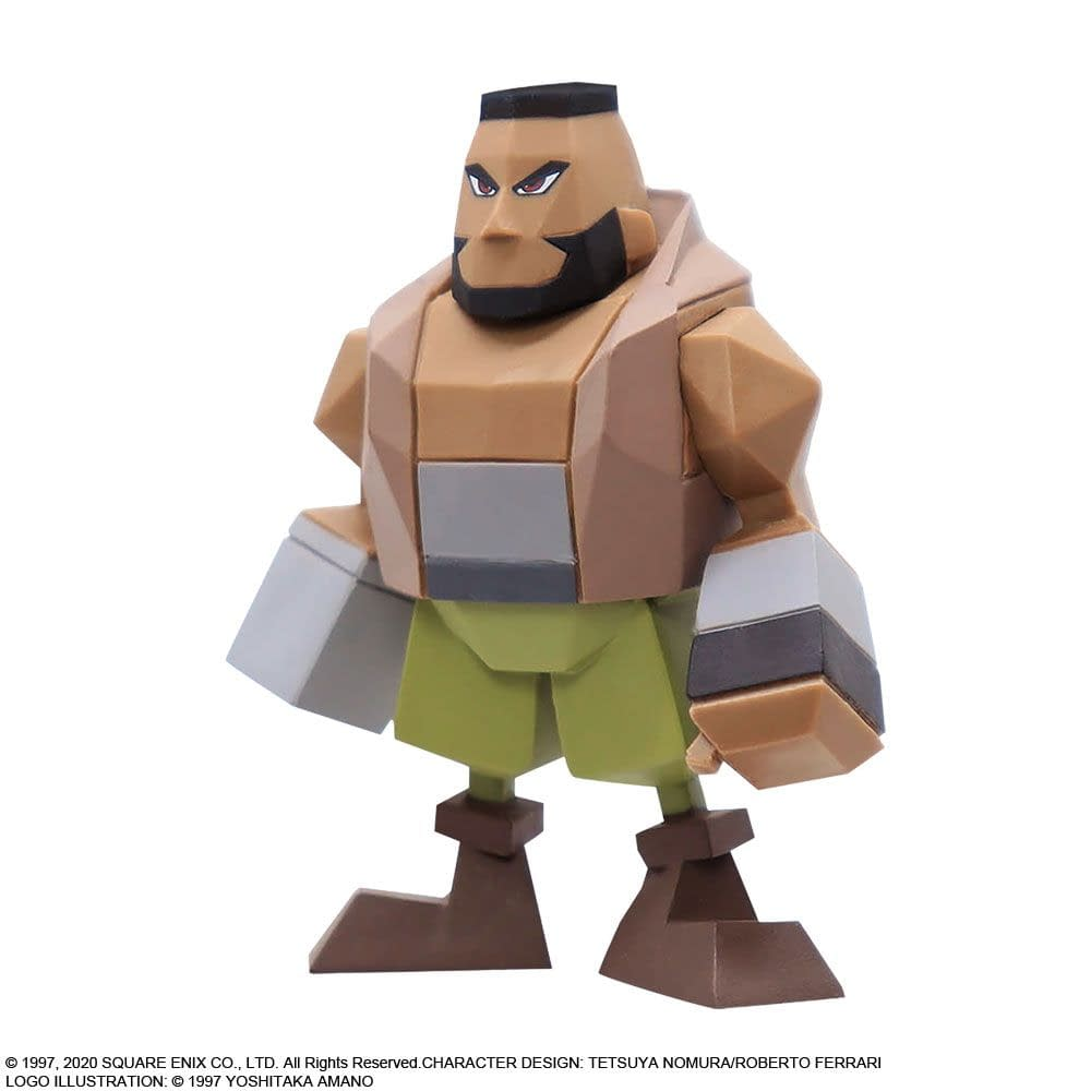 FF7-Polygon-Barret-002