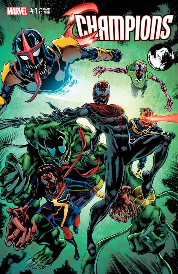 Champions_1_Perkins_Unknown_Comics_Variant