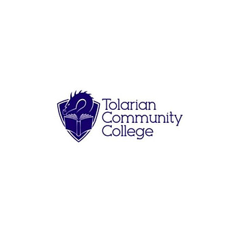 """Tolarian Community College""'s 2019, Ranked - ""Magic: The Gathering"""