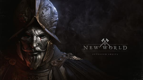Amazon Game Studios pushes New World back to August.