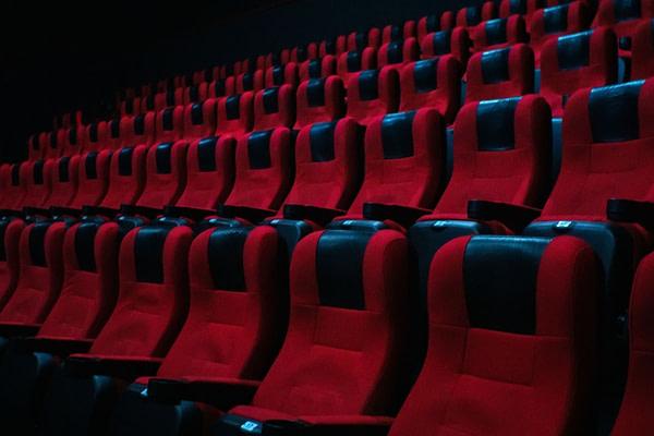 Reviendrez-vous lorsque les cinémas rouvriront?