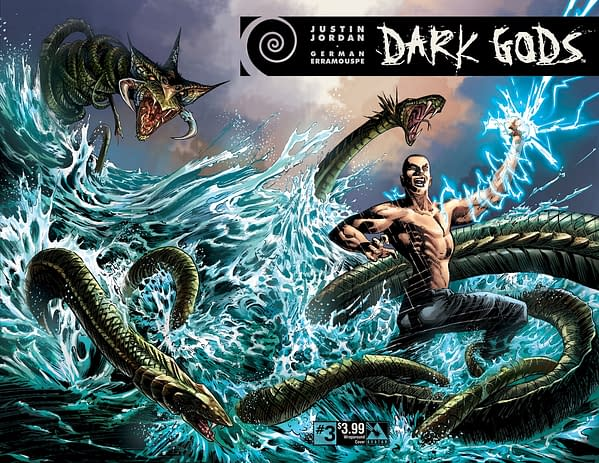 DarkGods3-Wrap