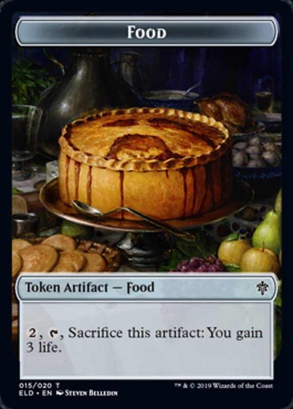"""How To Properly Assess Threats In Commander - """"Magic: The Gathering"""""""
