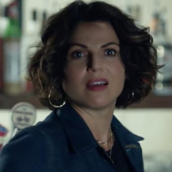 Once Upon A Time Season 7: The New Dynamic Between Henry And Roni