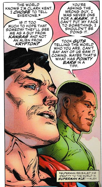 So... When Is Justice League #40 Meant To Be Again?