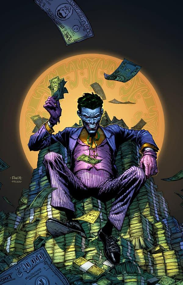 joker (2)