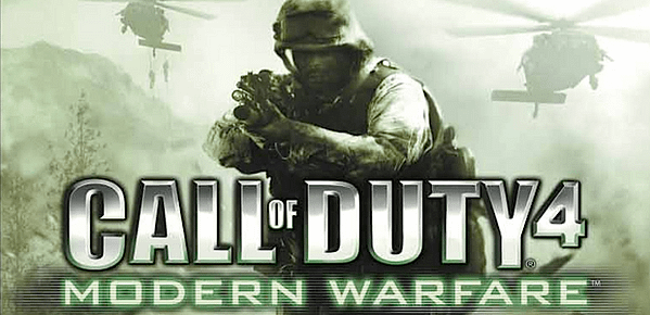 call_of_duty_4_modern_warfare_620px
