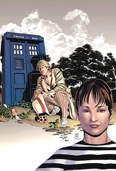 doctor_who_prisoners_of_time_5