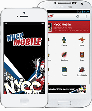 nyccc-mobile-promo