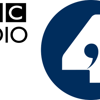 BBC Radio 4s New Drama About Game Development Game Over Deals with Industry Sexism