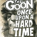 NYCC 2014: Dark Horse Announces Eric Powells The Goon: Once Upon A Hard Time For 2015