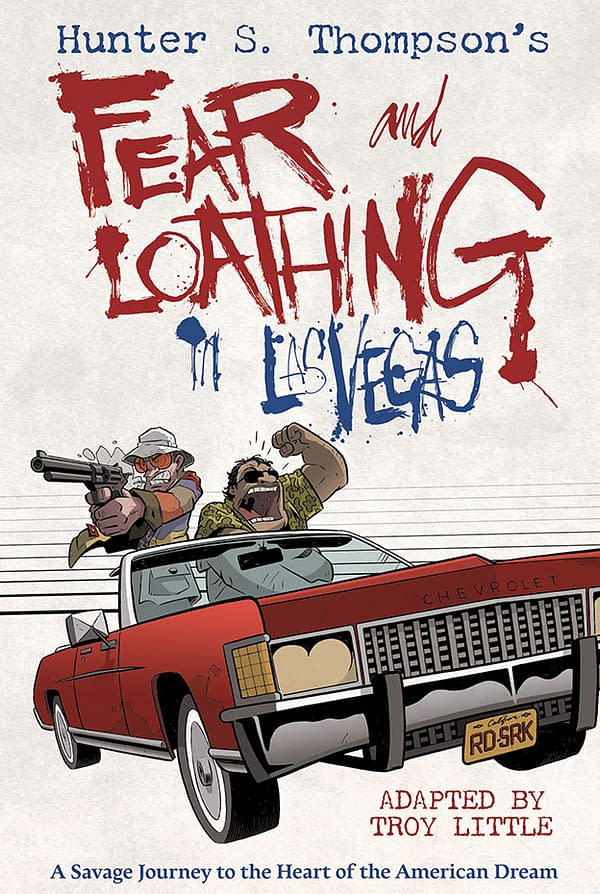 Fear-and-Loathing-front-100dpi