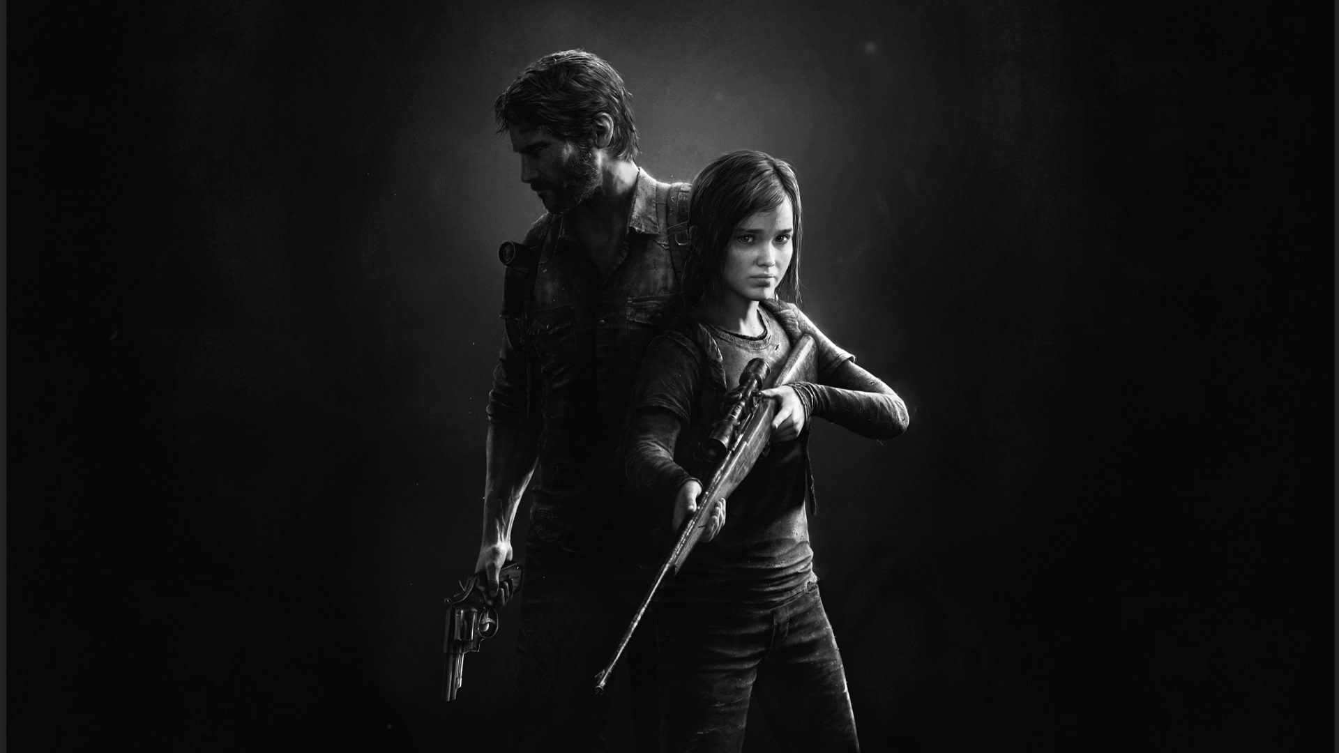 Rumors Surface About The Storyline For The Last Of Us Part Ii