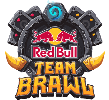 Red Bull Is Throwing A Hearthstone Tournament This Weekend