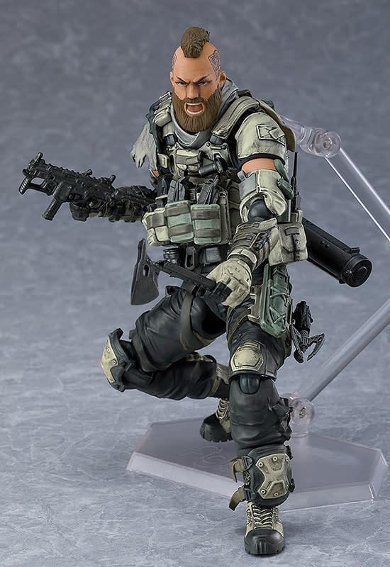 Call-of-Duty-Figma-Ruin-005