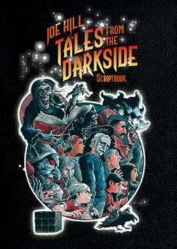 TalesDark
