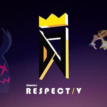 """""""League Of Legends"""" K/DA Songs Added To """"DJMAX Respect V"""""""