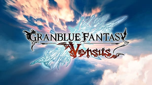 """Granblue Fantasy Versus"" Will Launch In Japan February 2020"