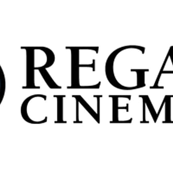 Regal Cinemas Reopens July 10 Introduces New Safety Measures