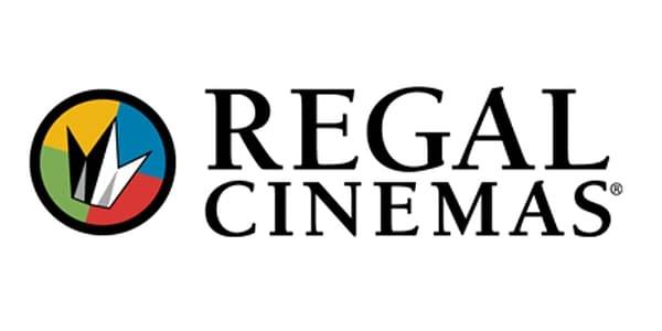 Regal Cinema Chain fermera tous les cinémas américains dans la crise du coronavirus