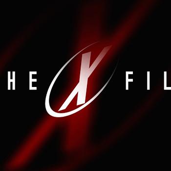 X-Files: Deep State