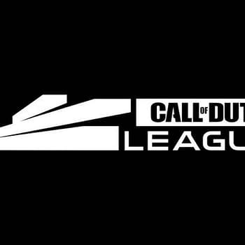 """Call of Duty"" League is Headed Online-Only Due to Coronavirus"