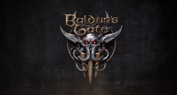 We'll learn more about Baldur's Gate 3 later this week, courtesy of Larian Studios.