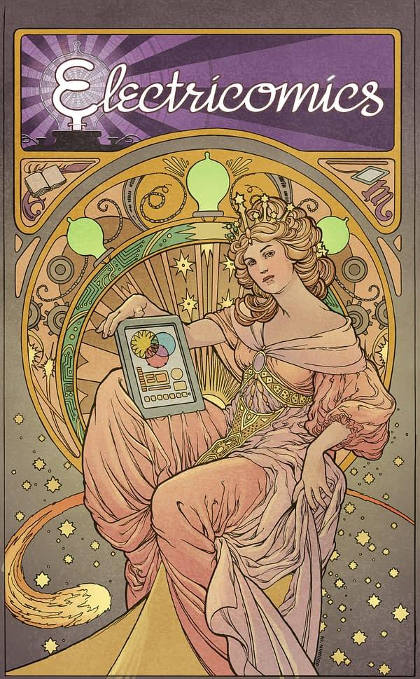 Electricomics-Cover-