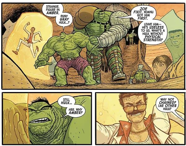 immortal hulk 33 (7)