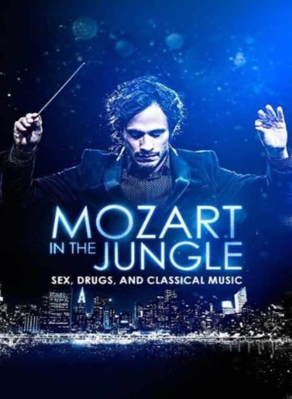4_Mozart
