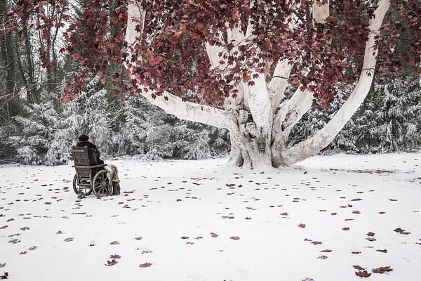 14 Photos from 'Game of Thrones' Season 8 Episode 2