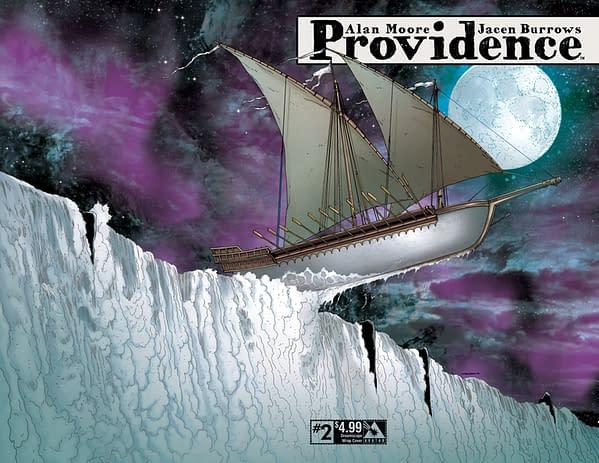 Providence02-wrap