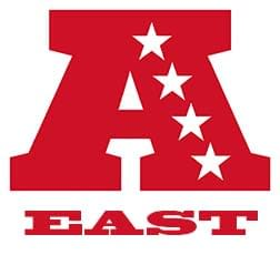 NFL Draft Preview &#8211 AFC East