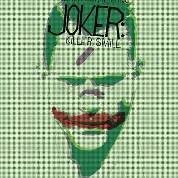 Joker: Killer Smile and Death Of Superman to be Made Returnable by DC Comics