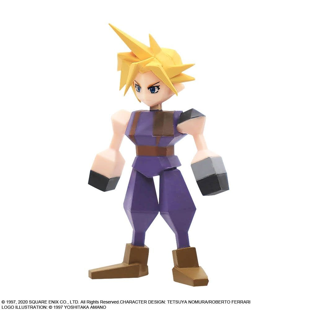 FF7-Polygon-Cloud-002
