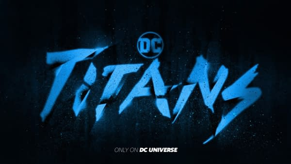 DC Teases DC Universe, the Ultimate DC Membership… Might it Help Your Love Life?