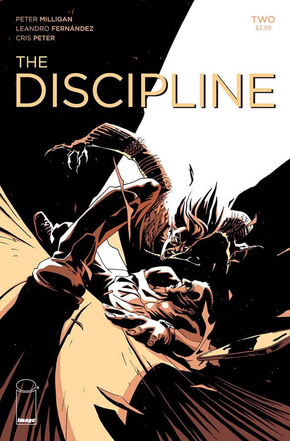 Discipline02_Cvr585x900