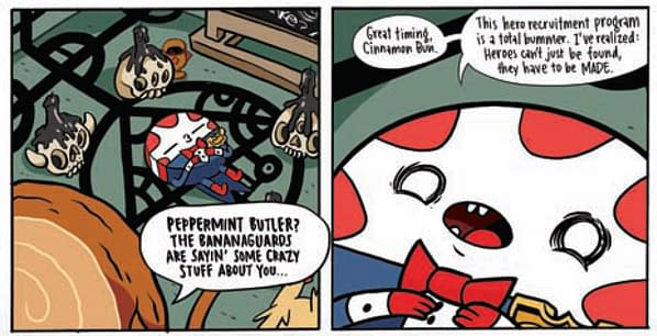 CandyCapers_06_panel