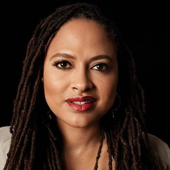 Ava DuVernay To Examine Central Park Five Case In Netflix Series