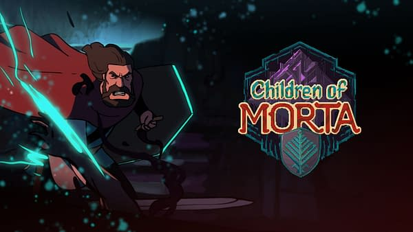 """""""Children Of Morta"""" Receives Its First Free Content Update"""