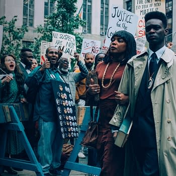 New 'When They See Us' Trailer for Netflix and Ava DuVernay's Central Park 5 Drama [TRAILER]