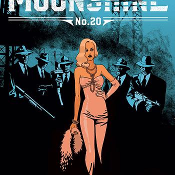 moonshine20_solicit