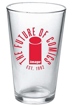 Image Comics Launches Rose City Comic Con Merchandise Ahead Of Their Homecoming Dance